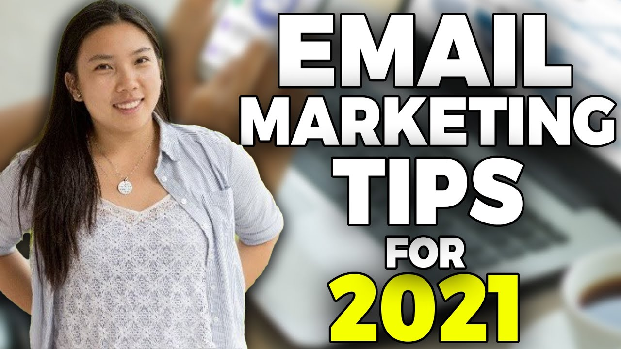 How To Mature Your Enterprise with E-mail Marketing (Email Promoting Strategy 2021)