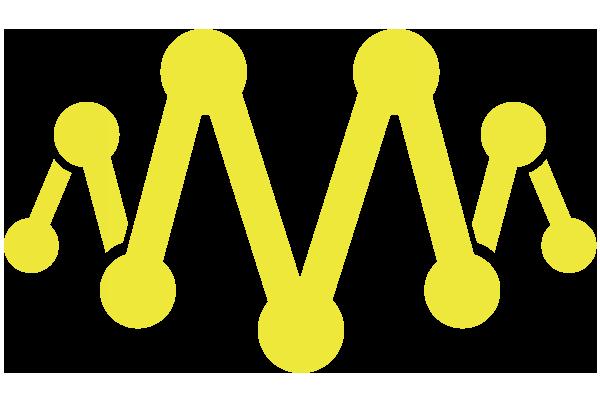 Text Speech | Turn Text To Voice Speech With AI logo